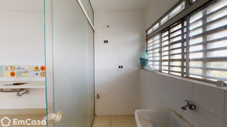 Imagem do imóvel ID-32683 na Rua Lincoln Albuquerque, Perdizes, São Paulo - SP
