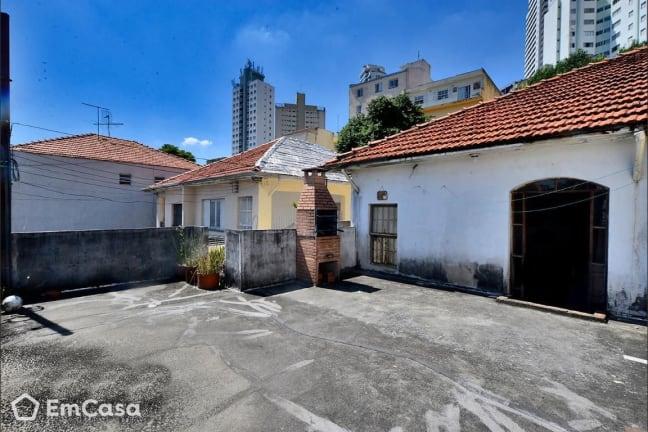 Imagem do imóvel ID-30722 na Rua Barbalha, Alto da Lapa, São Paulo - SP