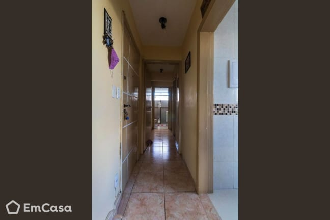 Imagem do imóvel ID-31092 na Rua Carneiro da Cunha, Vila da Saúde, São Paulo - SP