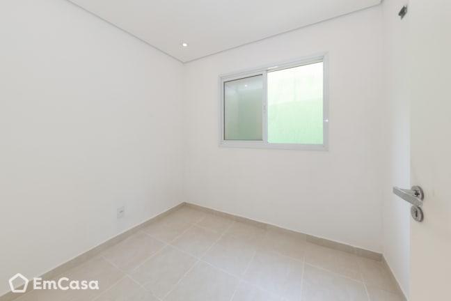 Imagem do imóvel ID-30886 na Rua Aragão, Vila Mazzei, São Paulo - SP