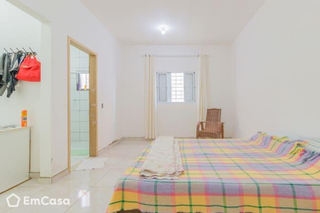 Imagem do imóvel ID-34462 na Rua Angelo carlos naressi Machado, Recanto dos Eucaliptos, São José dos Campos - SP