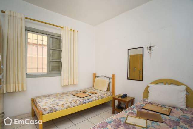 Imagem do imóvel ID-27727 na Rua João Mármoré, Água Rasa, São Paulo - SP