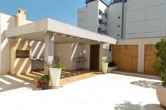 Imagem do imóvel ID-30614 na Rua Justiniano da Rocha, Vila Isabel, Rio de Janeiro - RJ