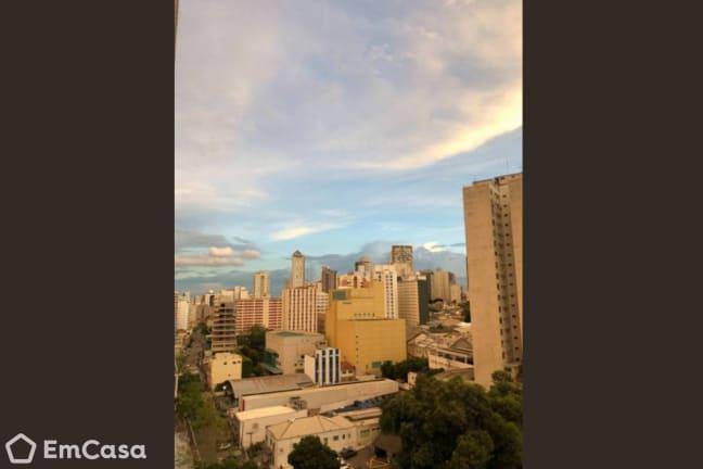 Imagem do imóvel ID-31338 na Rua Professor Antônio Prudente, Liberdade, São Paulo - SP