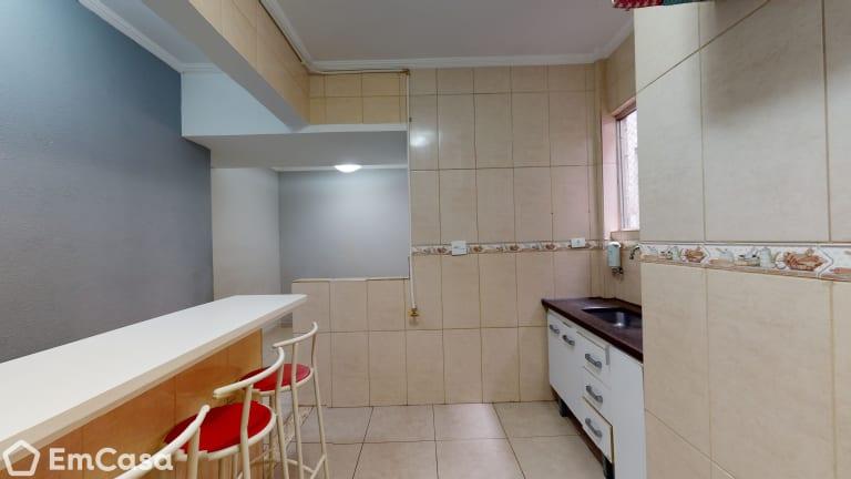 Imagem do imóvel ID-31373 na Rua Epitácio Pessoa, República, São Paulo - SP