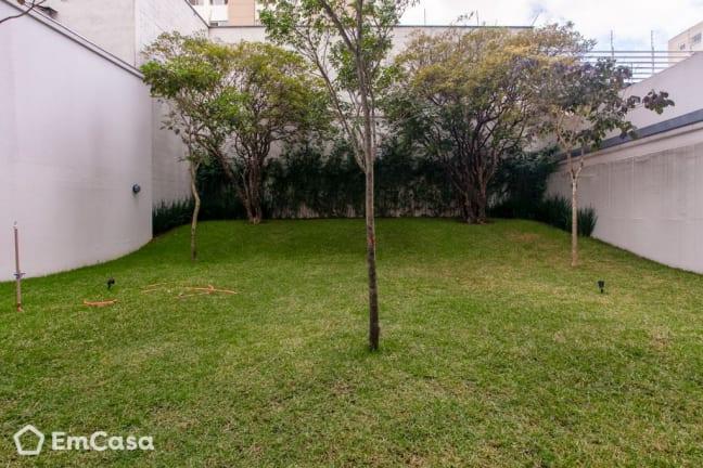 Imagem do imóvel ID-27635 na Avenida Doutor Altino Arantes, Vila Clementino, São Paulo - SP