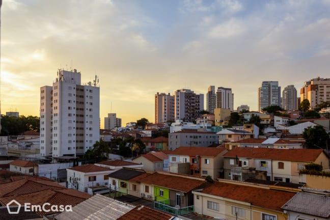 Imagem do imóvel ID-28638 na Rua Dardanelos, Alto da Lapa, São Paulo - SP