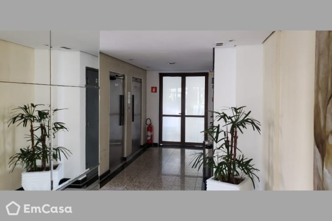 Imagem do imóvel ID-28903 na Rua dos Tapes, Cambuci, São Paulo - SP