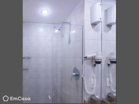 Imagem do imóvel ID-33832 na Rua Monte Alegre, Perdizes, São Paulo - SP