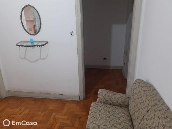 Imagem do imóvel ID-28140 na Alameda Barão de Limeira, Campos Elíseos, São Paulo - SP