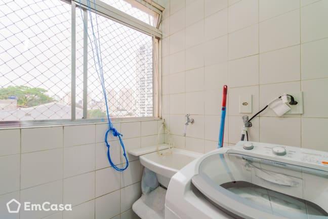 Imagem do imóvel ID-33712 na Rua Simão Velho, Vila Albertina, São Paulo - SP