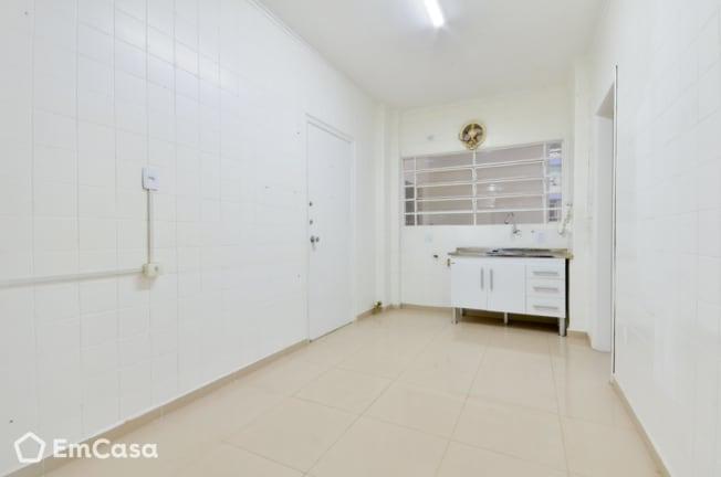 Imagem do imóvel ID-31964 na Rua Martinico Prado, Vila Buarque, São Paulo - SP