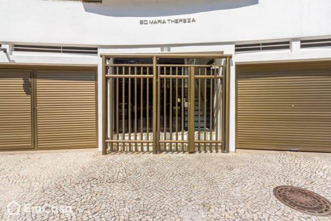 Imagem do imóvel ID-30954 na Rua General Glicério, Laranjeiras, Rio de Janeiro - RJ