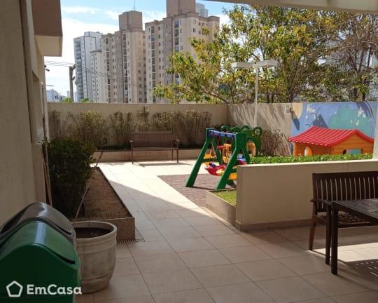 Imagem do imóvel ID-30628 na Rua Nossa Senhora da Saúde, Vila da Saúde, São Paulo - SP