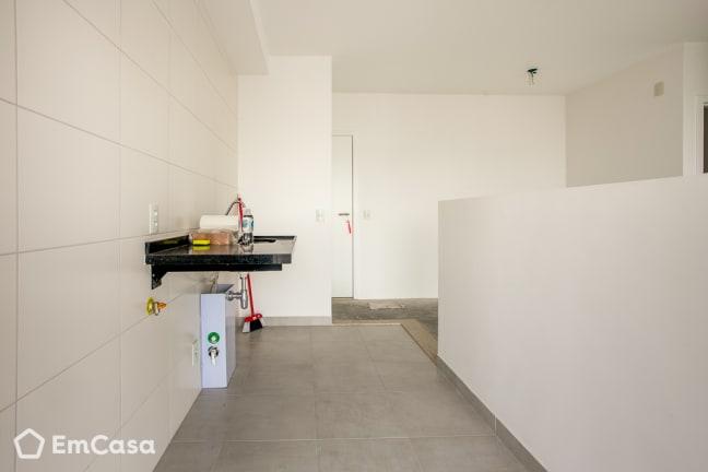 Imagem do imóvel ID-28745 na Rua Teodureto Souto, Cambuci, São Paulo - SP