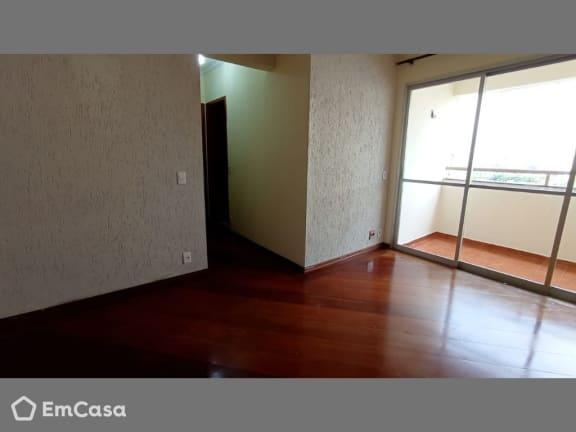 Imagem do imóvel ID-31084 na Rua Guilherme Tell, Suíço, São Bernardo do Campo - SP