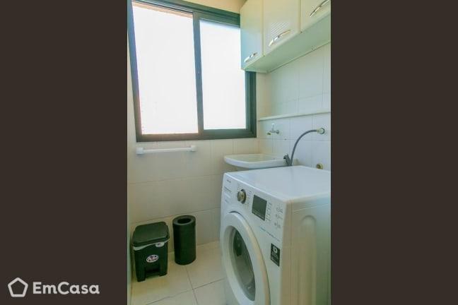 Imagem do imóvel ID-32738 na Rua Pôrto Novo, Jardim Satélite, São José dos Campos - SP