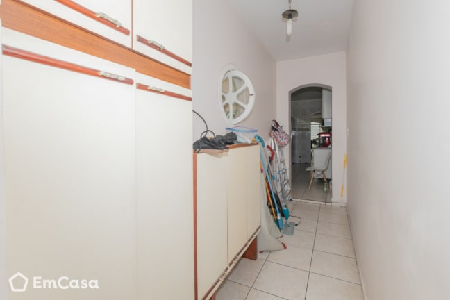 Imagem do imóvel ID-30694 na Rua dos Espanhóis, Carandiru, São Paulo - SP