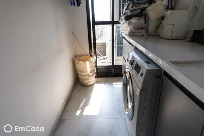 Imagem do imóvel ID-33948 na Rua Cotoxó, Pompeia, São Paulo - SP