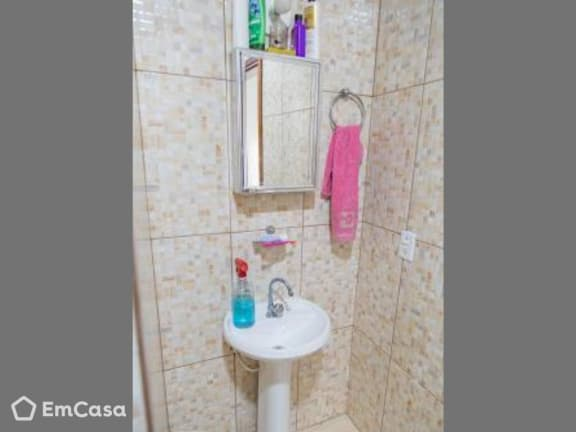 Imagem do imóvel ID-34054 na Rua Omachá, Penha de França, São Paulo - SP