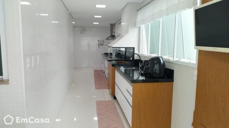 Imagem do imóvel ID-33751 na Rua Continental, Jardim do Mar, São Bernardo do Campo - SP