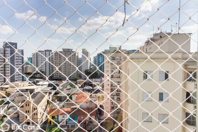 Imagem do imóvel ID-25136 na Rua Maracá, Vila Guarani, São Paulo - SP