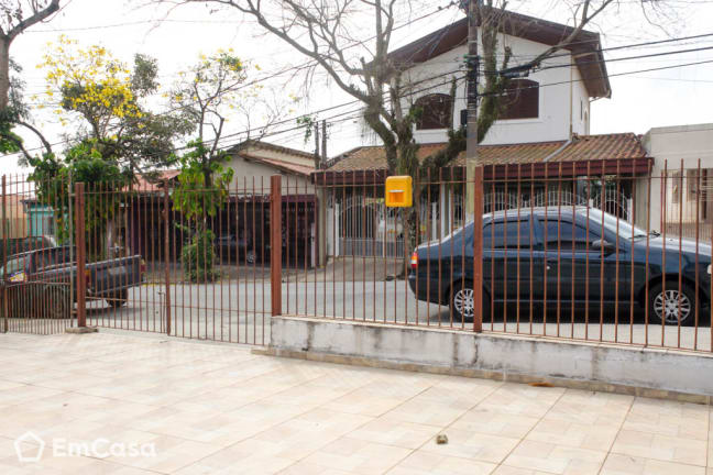Imagem do imóvel ID-31259 na Rua São Pedro, Vila Maria, São José dos Campos - SP