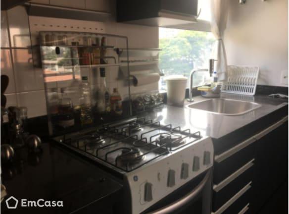 Imagem do imóvel ID-32291 na Avenida Jurema, Indianópolis, São Paulo - SP