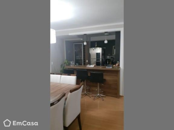 Imagem do imóvel ID-32665 na Avenida Henfil, Recreio dos Bandeirantes, Rio de Janeiro - RJ