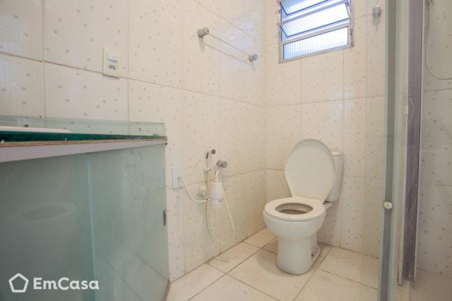 Imagem do imóvel ID-32559 na Avenida Morumbi, Santo Amaro, São Paulo - SP