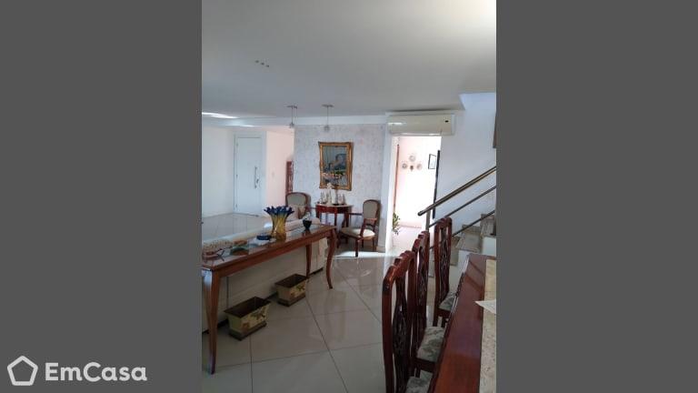 Imagem do imóvel ID-34292 na Rua Venâncio Veloso, Recreio dos Bandeirantes, Rio de Janeiro - RJ