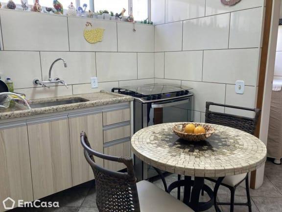 Imagem do imóvel ID-31301 na Avenida Padre Antônio José dos Santos, Cidade Monções, São Paulo - SP