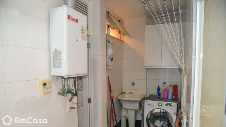 Imagem do imóvel ID-33580 na Rua Constante Ramos, Copacabana, Rio de Janeiro - RJ