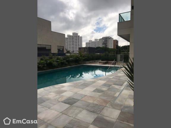 Imagem do imóvel ID-32997 na Rua Heliodora, Santana, São Paulo - SP