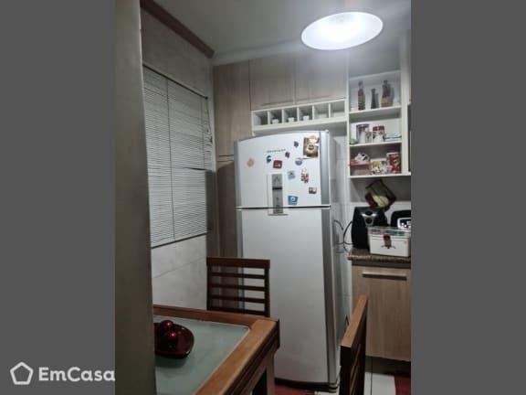 Imagem do imóvel ID-32297 na Rua Doutor Heládio, Vila Esperança, São Paulo - SP