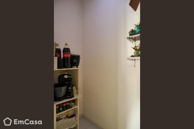 Imagem do imóvel ID-33095 na Rua Doutor Augusto de Miranda, Pompeia, São Paulo - SP