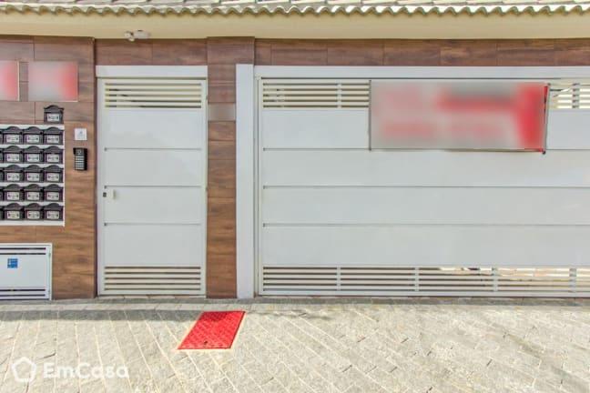 Imagem do imóvel ID-33930 na Rua Omachá, Penha de França, São Paulo - SP