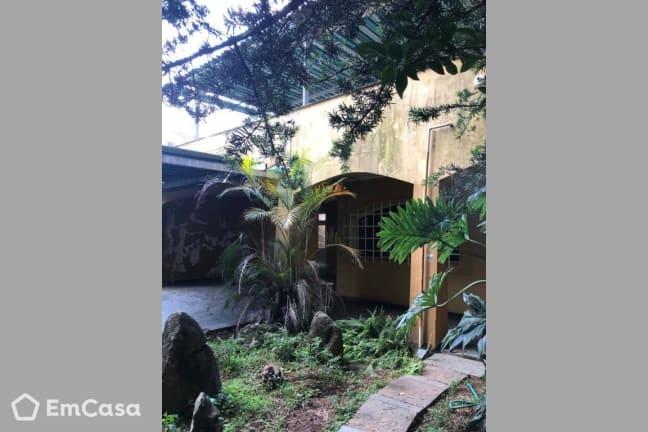 Imagem do imóvel ID-29037 na Rua Barão da Passagem, Bela Aliança, São Paulo - SP