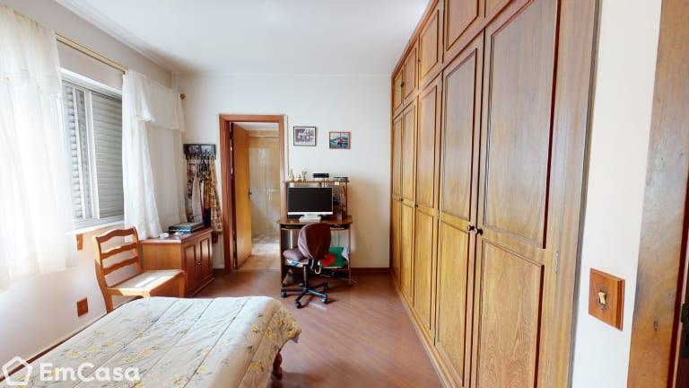 Imagem do imóvel ID-30925 na Rua Raul Pompéia, Pompeia, São Paulo - SP