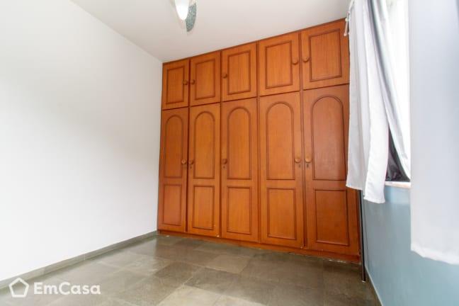 Imagem do imóvel ID-31857 na Rua Cosme Velho, Cosme Velho, Rio de Janeiro - RJ