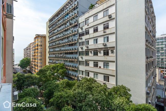Imagem do imóvel ID-33719 na Rua Miguel Lemos, Copacabana, Rio de Janeiro - RJ