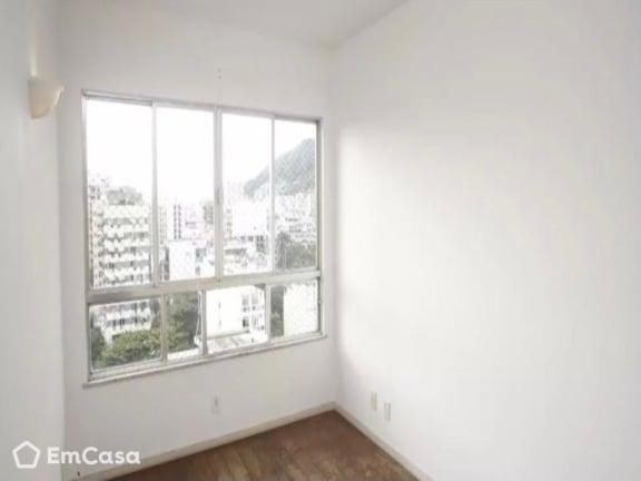 Imagem do imóvel ID-30627 na Rua João Alfredo, Tijuca, Rio de Janeiro - RJ