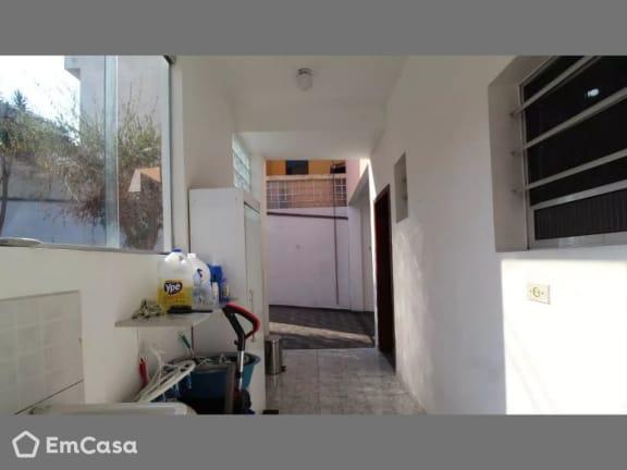 Imagem do imóvel ID-30641 na Rua Picuí, Olímpico, São Caetano do Sul - SP
