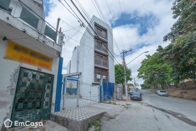 Imagem do imóvel ID-33023 na Avenida Marechal Eurico Gaspar Dutra, Santana, São Paulo - SP