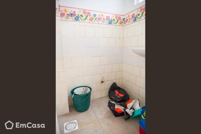 Imagem do imóvel ID-32742 na Rua Marechal Mascarenhas de Morais, Copacabana, Rio de Janeiro - RJ
