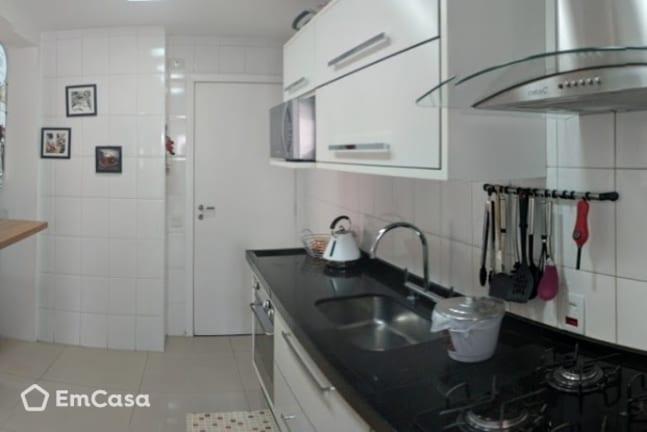 Imagem do imóvel ID-22744 na Avenida Mofarrej, Vila Leopoldina, São Paulo - SP