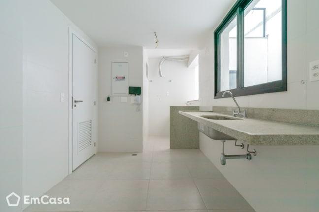 Imagem do imóvel ID-32625 na Rua Homem de Melo, Tijuca, Rio de Janeiro - RJ