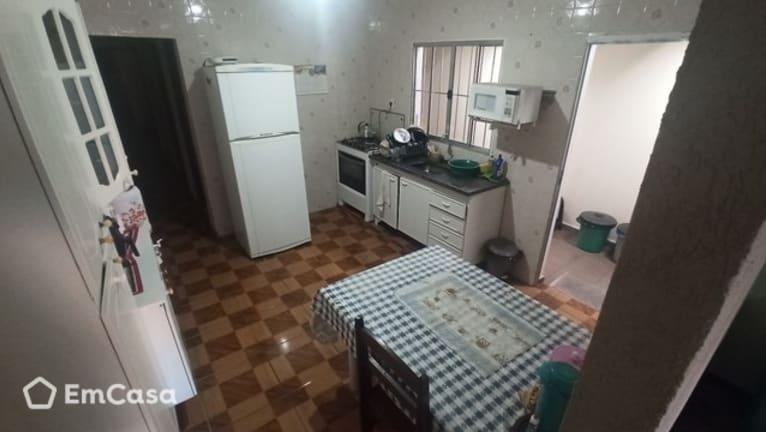 Imagem do imóvel ID-32894 na Rua Cidade de Lageado, Palmeiras de São José, São José dos Campos - SP