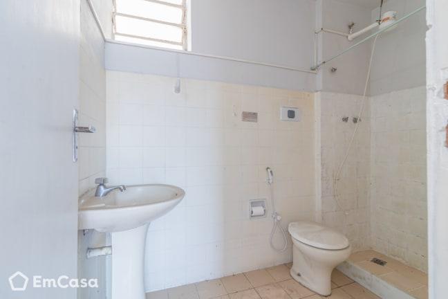 Imagem do imóvel ID-33390 na Rua Mossoró, Méier, Rio de Janeiro - RJ