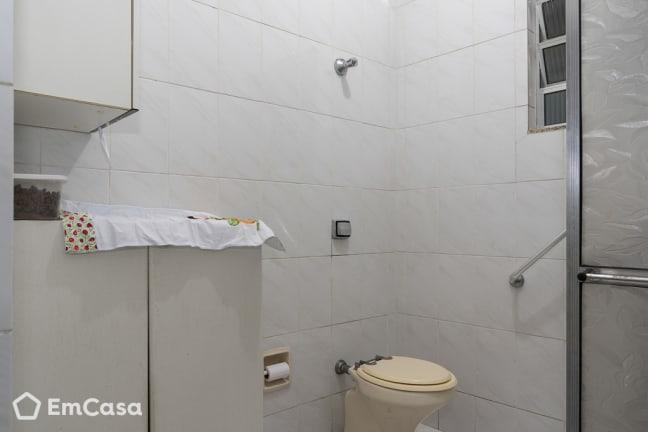Imagem do imóvel ID-32088 na Travessa João Juarez, Cerâmica, São Caetano do Sul - SP